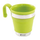 Outwell Collaps Tazza verde